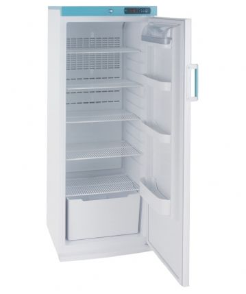 Lec LSR288UK ATEX Lab Fridge